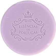 Pachetto profumato, bianco-blu, lavanda - Essencias De Portugal Tradition Charm Air Freshener — foto N3