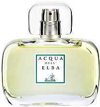 Profumi e cosmetici Acqua Dell Elba Bimbi - Eau de toilette