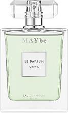 Profumi e cosmetici Christopher Dark MAYbe Le Parfum - Eau de Parfum