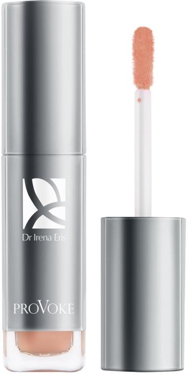 Rossetto liquido opaco per labbra - Dr Irena Eris Provoke Liquid Matt Lip