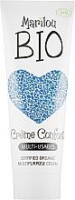 Profumi e cosmetici Crema multiuso per corpo - Marilou Bio Cream Comfort