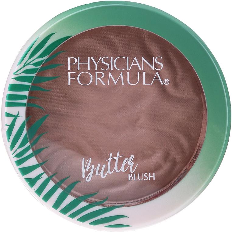 Blush - Physicians Formula Murumuru Butter Blush