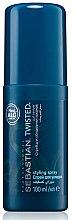 Profumi e cosmetici Spray per capelli ricci - Sebastian Professional Twisted Curl Reviver Styling Spray