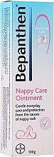 Profumi e cosmetici Unguento protettivo bambini e mamme - Bepanthen Baby Protective Salve