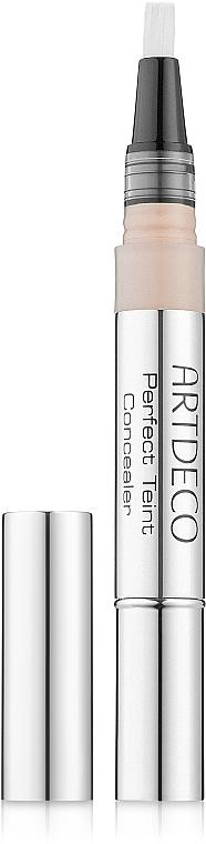 Concealer pennello - Artdeco Perfect Teint Concealer