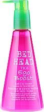 Profumi e cosmetici Condizionante senza risciacquo - Tigi Bed Head Ego Boost Leave-In Conditioner