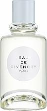 Profumi e cosmetici Givenchy Eau de Givenchy 2018 - Eau de toilette