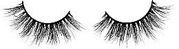 Profumi e cosmetici Ciglia finte - Lash Me Up! Eyelashes Fly Me To The Moon