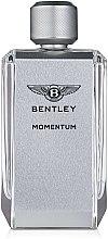Profumi e cosmetici Bentley Momentum - Eau de toilette