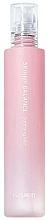 Profumi e cosmetici Spray viso lenitivo - The Saem Skinny Balance Soothing Mist