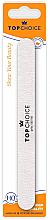 Profumi e cosmetici Lima unghie 100/180, 77876 - Top Choice