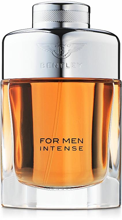 Bentley Bentley for Men Intense - Eau de Parfum