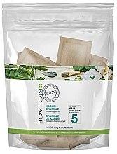 Profumi e cosmetici Scrub capelli ai cereali - BiolageR.A.W. Fresh Recipes Kaolin Crumble