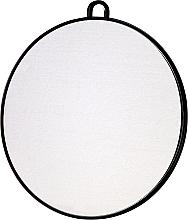 Profumi e cosmetici Specchio per parrucchiere 29 cm - Lussoni