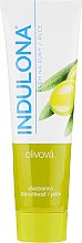 Profumi e cosmetici Crema idratante mani - Indulona Oliva Hand Cream