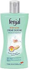 Profumi e cosmetici Doccia crema - Fenjal Intensive Shower Cream