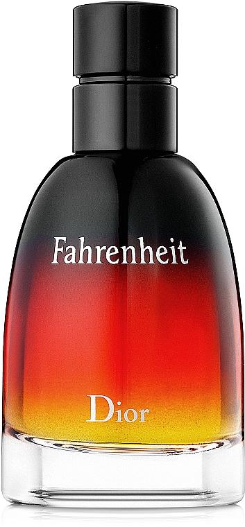 Dior Fahrenheit Le Parfum - Profumo