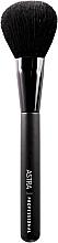 Profumi e cosmetici Pennello per cipria - Astra Make-Up Powder Brush