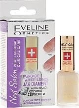 Profumi e cosmetici Condizionante per unghie - Eveline Cosmetics Nail Therapy Professional