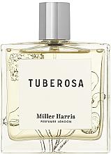 Profumi e cosmetici Miller Harris Tuberosa - Eau de parfum