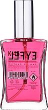 Eyfel Perfume K-46 - Eau de parfum — foto N2