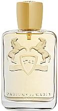 Profumi e cosmetici Parfums de Marly Ispazon - Eau de Parfum