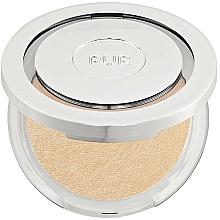 Profumi e cosmetici Illuminante in polvere per viso - Pur Skin-Perfecting Powder Afterglow Highlighter