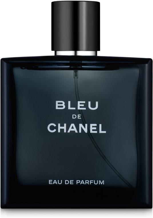 Chanel Bleu de Chanel Eau de Parfum - Eau de Parfum