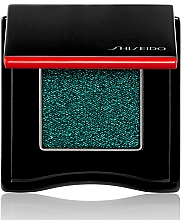 Profumi e cosmetici Compresse per doccia - Shiseido Pop Eyeshadow Powder Gel