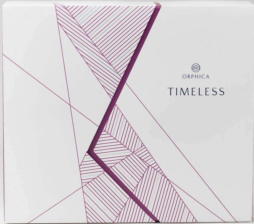 Set - Orphica Timeless (2xcr/50ml + mask/80ml) — foto N1