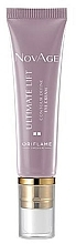 Crema-liftinng contorno occhi - Oriflame NovAge Ultimate Lift Contour Eye Cream — foto N1
