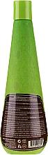 Shampoo volumizzante all'olio naturale di macadamia - Macadamia Natural Oil Volumizing Shampoo — foto N2