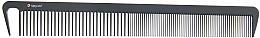 Profumi e cosmetici Pettine per taglio capelli, UG18 - Upgrade Nano-Ion Comb
