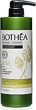 Profumi e cosmetici Latte ossidante - Bothea Botanic Therapy Salon Expert Acidifying Milk pH 3.5