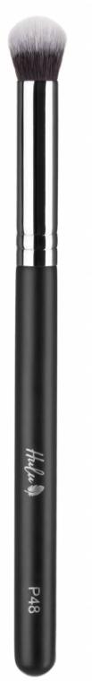 Pennello ombretto, P48 - Hulu — foto N1