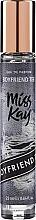 Profumi e cosmetici Miss Kay Boyfriend Tee Eau De Parfum - Eau de Parfum
