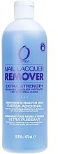 Profumi e cosmetici Solvente per unghie - Orly Extra Strength Nail Polish Remover