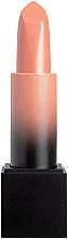 Profumi e cosmetici Rossetto-crema - Huda Beauty Power Bullet Cream Glow Sweet Nude