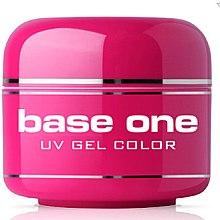 Profumi e cosmetici UV Gel Color - Silcare Base One Color Pastel