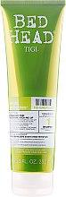 Profumi e cosmetici Shampoo capelli rinforzante - Tigi Bed Head Urban Antidotes Re-energize Shampoo