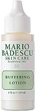 Profumi e cosmetici Lozione esfoliante per pelli problematiche - Mario Badescu Buffering Lotion
