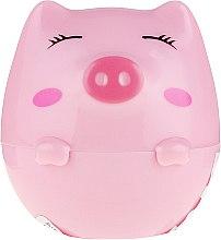 "Profumi e cosmetici Balsamo labbra ""Anguria"" - Martinelia Pig & Panda Lip Balm Waterlemon"