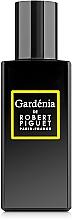 Profumi e cosmetici Robert Piguet Gardenia - Eau de Parfum