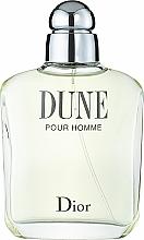Profumi e cosmetici Dior Dune pour homme - Eau de toilette