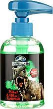 Profumi e cosmetici Sapone liquido per mani - Corsair Jurassic World Hand Wash