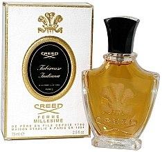 Profumi e cosmetici Creed Tubereuse Indiana - Eau de Parfum