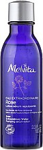 Profumi e cosmetici Acqua di rose - Melvita Eau Extraordinaire Rose