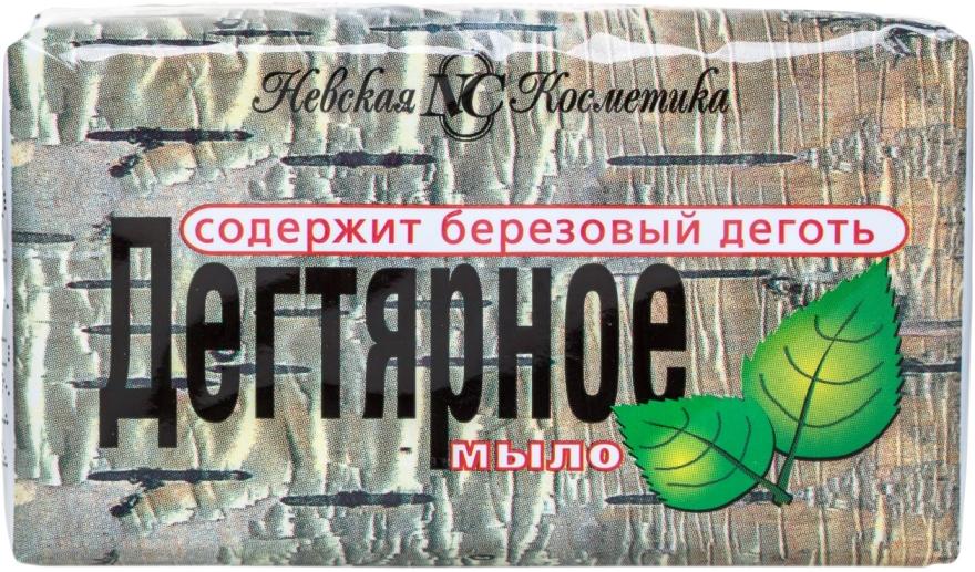 Sapone solido - Nevskaya Cosmetica