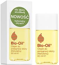 Profumi e cosmetici Olio per la cura della pelle del corpo - Bio-Oil Skin Care Oil