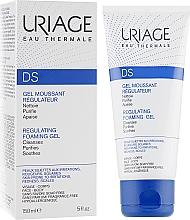 Profumi e cosmetici Gel idratante - Uriage D.S. Gel Nettoyant